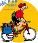 bici-20110331-195233