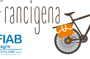 logo-via-francigena-bike2